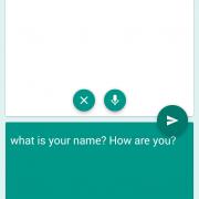 1med 180x180 - چگونه ترجمه کنیم؟ آموزش ترفندهای یک ترجمه حرفهای