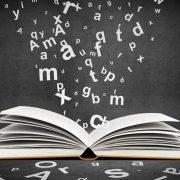 book 180x180 - چگونه یک کتاب ترجمه کنید - مراحل دستیابی به یک ترجمه خوب