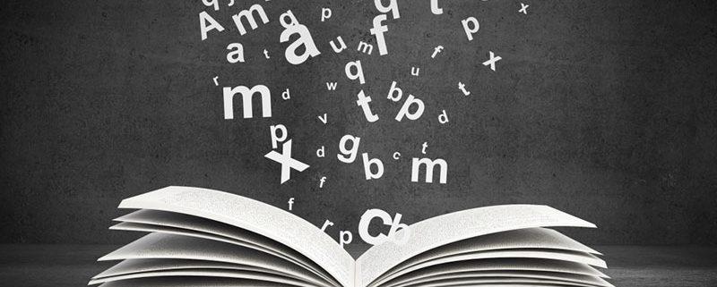 book 800x321 - دارالترجمه رسمی فرحزاد | ترجمه رسمی مدارک | بلوار فرحزادی