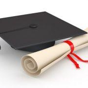 diploma new 180x180 - ترجمه رسمی ریز نمرات