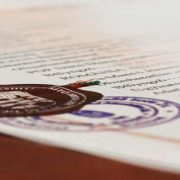 o 180x180 - ترجمه رسمی با تایید دادگستری - ترجمه رسمی تائید وزارت خارجه