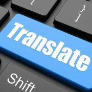translation software featured 12 180x180 - 6 مورد از بهترین مترجم های افلاین برای سیستم عامل ویندوز