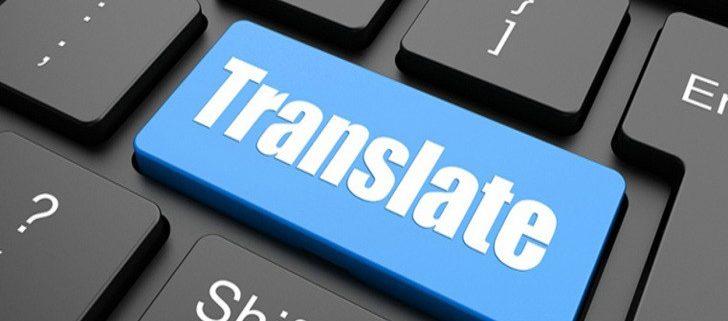 translation software featured 12 728x321 - 6 مورد از بهترین مترجم های افلاین برای سیستم عامل ویندوز