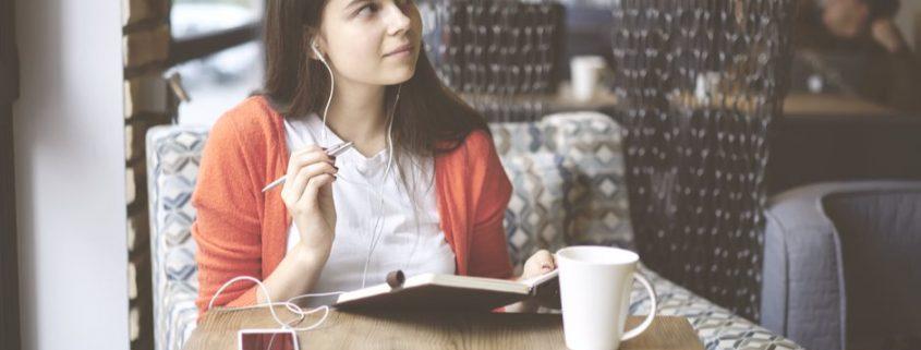7 Important Skills Every Translator Should Have feature 845x321 - ۷ مهارتهای مهم که هر مترجم باید داشته باشد
