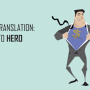 beginner banner6 860x9999 180x180 - هفت تکنیک ترجمه که حرفه ای ها از آن استفاده می کنند