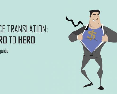 beginner banner6 860x9999 495x400 - چگونه به یک مترجم خوب تبدیل شویم