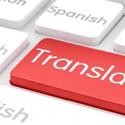 itc banner translating 180x180 - هفت تکنیک ترجمه که حرفه ای ها از آن استفاده می کنند