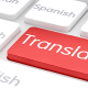 itc banner translating 80x80 - ۱۰ اشتباه ترجمه متداول که باید از آن ها اجتناب کنید