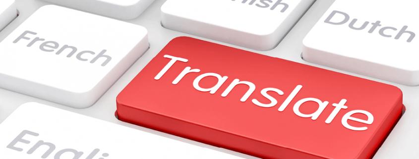 itc banner translating 845x321 - اصول ترجمه – نکاتی برای انجام ترجمه بهتر
