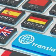 0 PJo1dYoFlFaUOV3b 180x180 - مهارتهای تخصصی یک مترجم