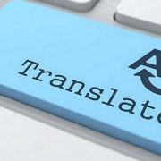 620224 1CEBqS1532960330 180x180 - چگونه یک مترجم شویم ؟