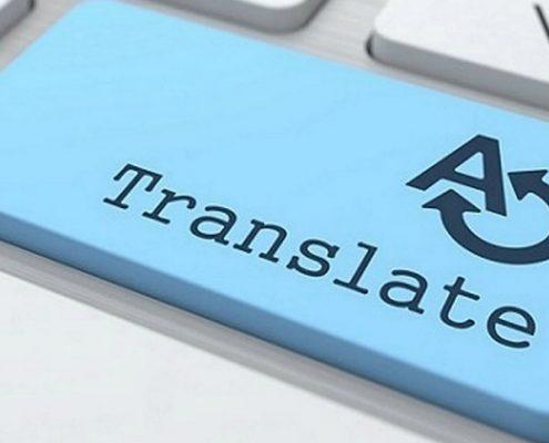 620224 1CEBqS1532960330 495x400 - ۱۰ اشتباه ترجمه متداول که باید از آن ها اجتناب کنید