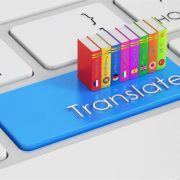 googletranslate Cropped 466x335 180x180 - چگونه یک مترجم شویم ؟