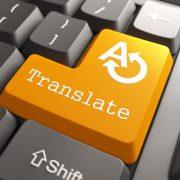 orange translate button 180x180 - چگونه ترجمه کنیم؟ آموزش ترفندهای یک ترجمه حرفهای