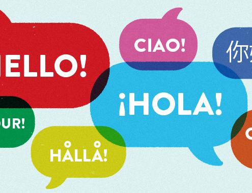 qftlyrwj how to take your e learning global with studio 13 transla 495x380 - ترجمه رسمی مدارک در دارالترجمه رسمی ارژانتین