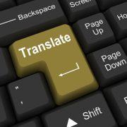 trans 180x180 - چگونه ترجمه کنیم؟ آموزش ترفندهای یک ترجمه حرفهای