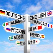 2 180x180 - اسلوب و روش های درست ترجمه کردن
