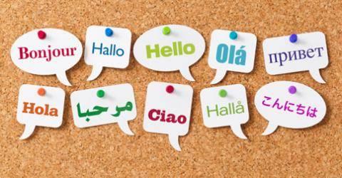 3 - یک ترجمه خوب که کار شما را راحت میکند