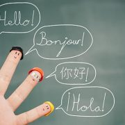 4 180x180 - مهارتهای تخصصی یک مترجم