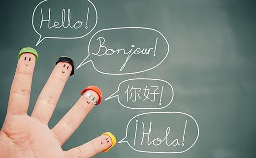4 520x321 - مهارتهای تخصصی یک مترجم