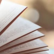Tr a book 1 650x276 180x180 - هفت تکنیک ترجمه که حرفه ای ها از آن استفاده می کنند