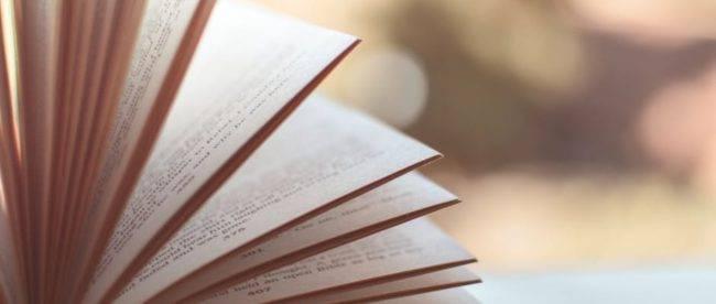 Tr a book 1 650x276 - آموزش ترجمه یک کتاب