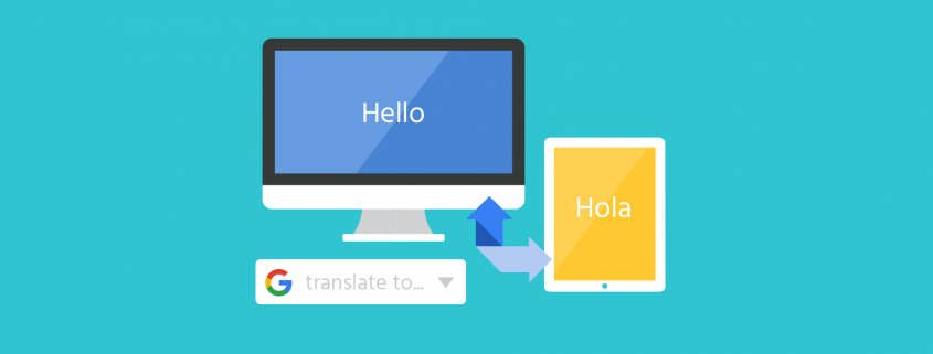 translation 845x321 - بهترین روش ترجمه متون تخصصی دانشگاهی چیست؟