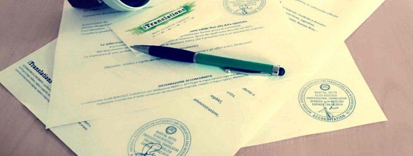 official1 960x750 845x321 - هزینه ترجمه مدارک و گواهینامه مهارت فنی حرفه ای