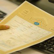 slide3 180x180 - دفتر ترجمه رسمی مدارك در سعادت آباد