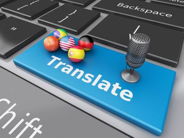 قیمت ترجمه رسمی مدارک تحصیلی در دارالترجمه رسمی سورن