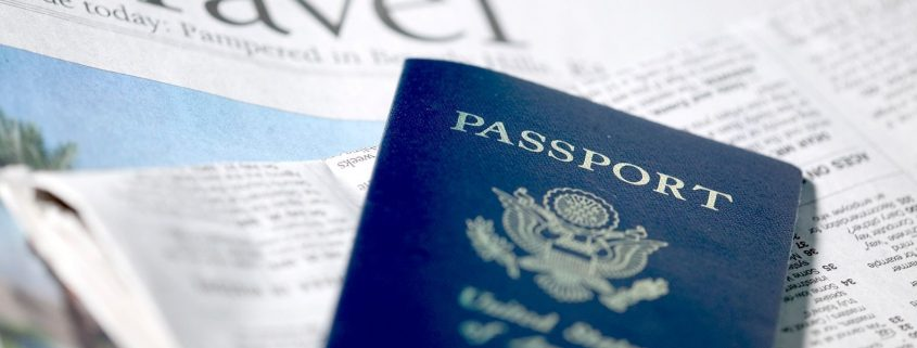 travel documentd 845x321 - ترجمه مدارک در دارالترجمه مورد تایید سفارت کانادا جهت مهاجرت به کبک