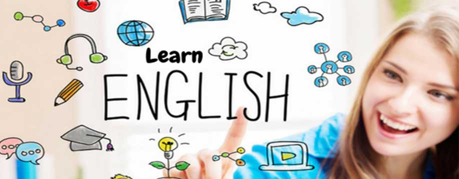 Image result for یادگیری زبان