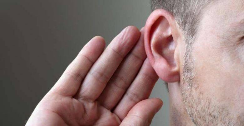 Image result for تکنیک گوش دادن