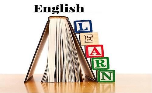 Image result for مطالعه انگلیسی
