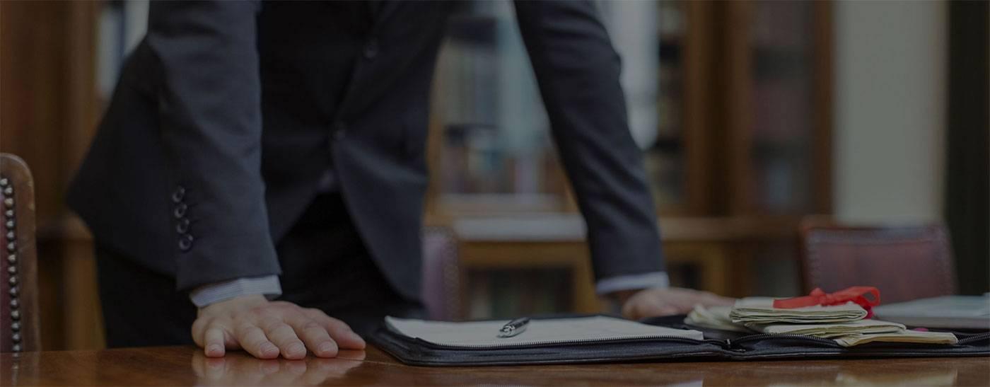 دفتر ترجمه رسمی مدارک در سعادت آباد
